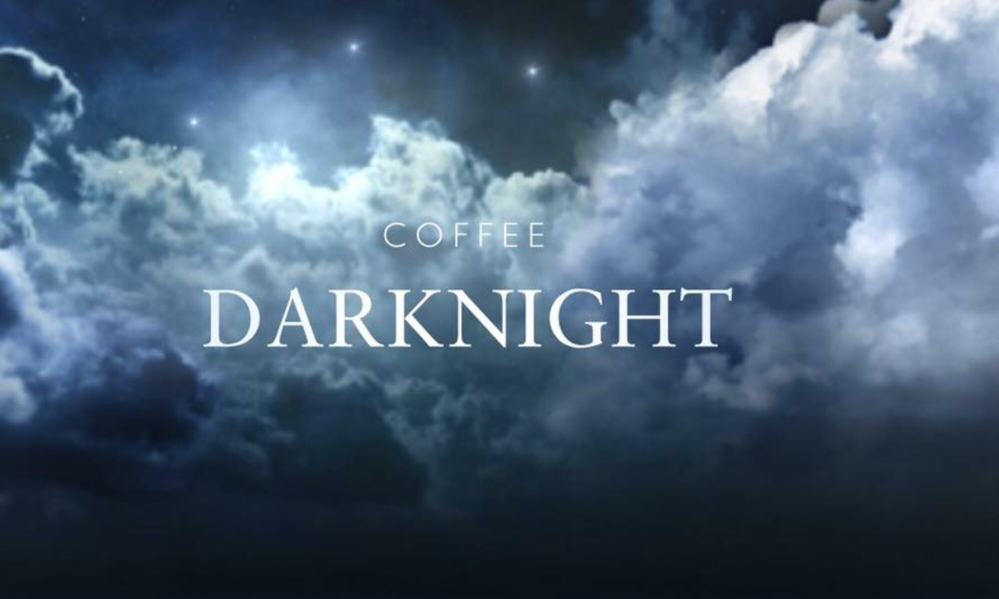 Darknight-Coffee-Online-instanzen